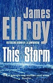 This Storm (Second La Quartet 2) –…