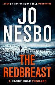 The Redbreast (Harry Hole Series) av Jo…