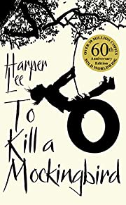 To Kill a Mockingbird, 50th Anniversary…