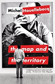 The map and the territory – tekijä:…