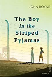 The Boy in the Striped Pyjamas (Vintage…