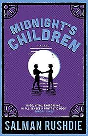 Midnight's Children de Salman Rushdie