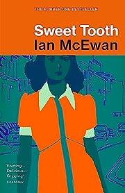 Sweet Tooth por Ian McEwan
