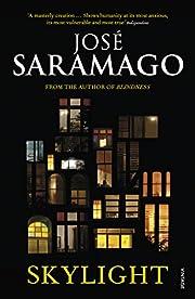 Skylight de José Saramago