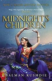 Midnight's Children por Salman Rushdie…