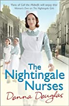 The Nightingale Nurses: (Nightingales 3) by…