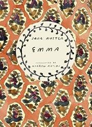 Emma (Vintage Classics Austen Series) de…