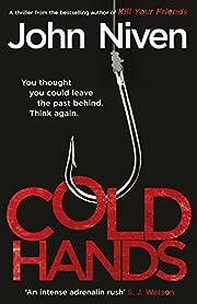 Cold Hands av John J. Niven