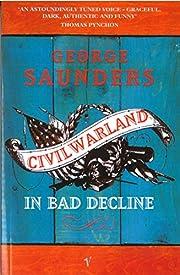 Civilwarland In Bad Decline av George…