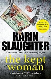 The Kept Woman av K. Slaughter