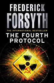 The Fourth Protocol de Frederick Forsyth