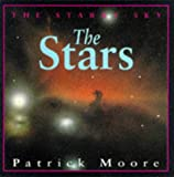 The stars / Patrick Moore ; illustrated by Paul Doherty