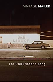 The Executioner's Song (Arena Books) de…
