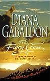 The Fiery Cross: (Outlander 5) by Diana…