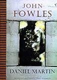 Daniel Martin / John Fowles