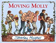 Moving Molly (Red Fox Picture Books) av…