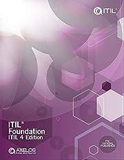 ITIL Foundation: ITIL 4 Edition English par…