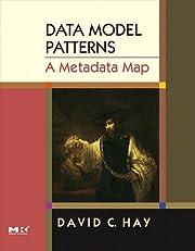 Data Model Patterns: A Metadata Map (The…