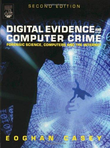 Forensics And Criminology Forensic Sciences Mercyhurst University Libraries At Mercyhurst University