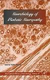 Neurobiology of diabetic neuropathy / edited by David Tomlinson