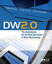 DW 2.0 : The Architecture for the Next…