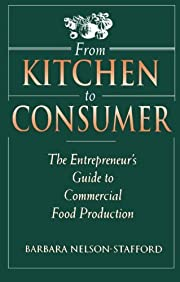From Kitchen to Consumer: The Entrepreneur's…
