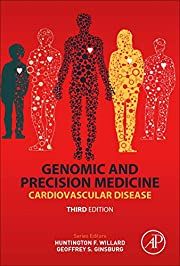 Genomic and Precision Medicine:…