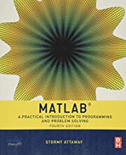 Matlab: A Practical Introduction to…