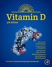 Vitamin D, Volume II: Health, Disease and…