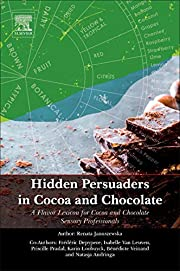 Hidden Persuaders in Cocoa and Chocolate: A…