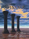 Finance / Zvi Bodie, Robert C. Merton