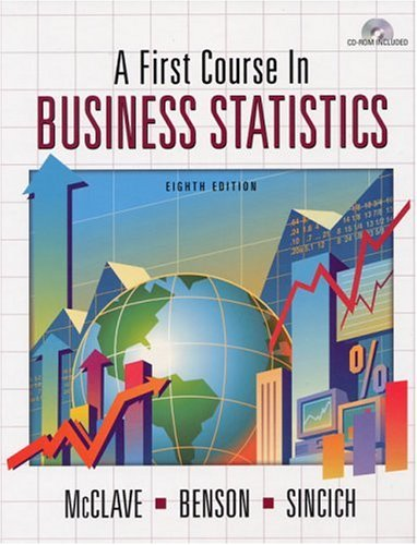 Download ebook free business statistics
