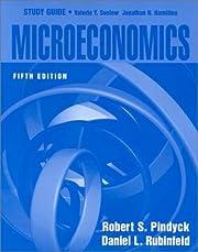 Study Guide for Microeconomics por Robert S.…