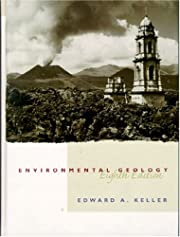 Environmental Geology (8th Edition) –…