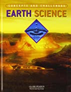 Concepts and Challenges: Earth Science