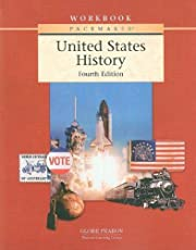 PACEMAKER UNITED STATES HISTORY WORKBOOK…