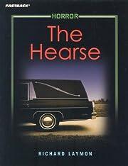 FASTBACK THE HEARSE (HORROR) 2004C…