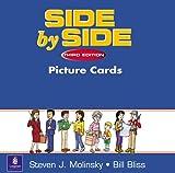 Side by side / Steven J. Molinsky, Bill Bliss