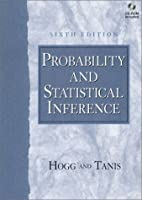 Probability and Statistical Inference by…