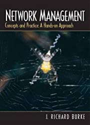 Network Management: Concepts and Practice, A…
