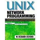 UNIX Network Programming, Volume 2: Interprocess Communications @amazon.com