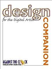 Design Companion for the Digital Artist por…
