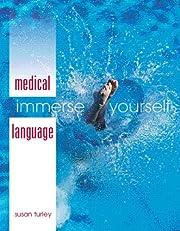Medical Language – tekijä: Susan M.…