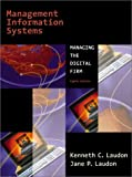 Management Information Systems, Eighth…