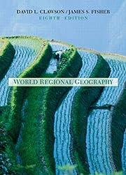 World Regional Geography : A Development…
