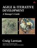 Click to read reviews or buy Agile and Iterative Development