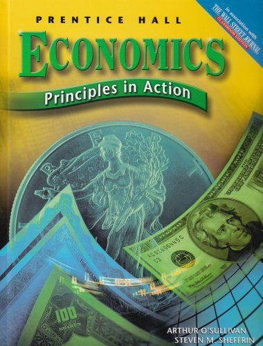 The Everything Economics Book Pdf