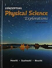 Conceptual Physical Science Explorations por…