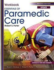 Student Workbook for Essentials of Paramedic…