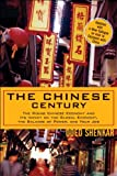 The Chinese century : the rising Chinese economy and its impact on the global economy, the balance of power, and your job / Oded Shenkar